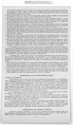 American Zone: Report of Selected Bank Statistics, April 1947 › Page 15 - Fold3.com
