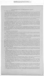 American Zone: Report of Selected Bank Statistics, August 1947 › Page 15 - Fold3.com