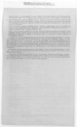 American Zone: Report of Selected Bank Statistics - Land Bremen, July 1947 › Page 16 - Fold3.com
