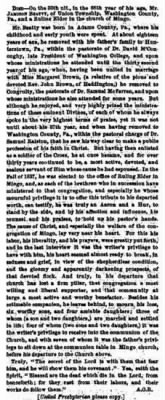 Jameson Beatty 1859 Obit.jpg