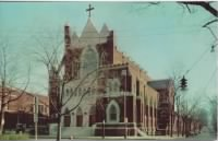 St Marys Church--1--Abt 1960.jpg