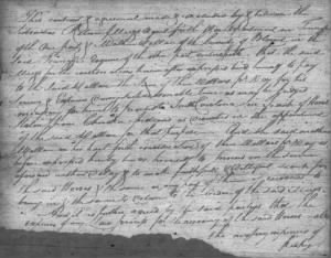 Wallace-Meigs 1801 Agreement1.JPG