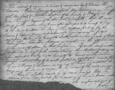 Wallace-Meigs 1801 Agreement1.JPG - Fold3.com