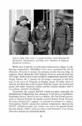 US Army Campaigns, Ardennes-Alsace › Page 43 - Fold3.com