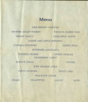 Menu_July_4_1945_pg_3