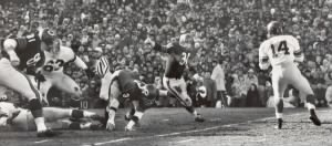 1963 NFL Title Game