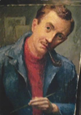 Joseph Rodgers self portrait sm.jpg
