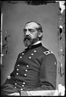 George G. Meade, officer of the Federal Army.jpg