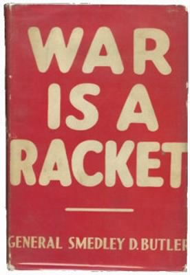 War_Is_a_Racket_(cover).jpg
