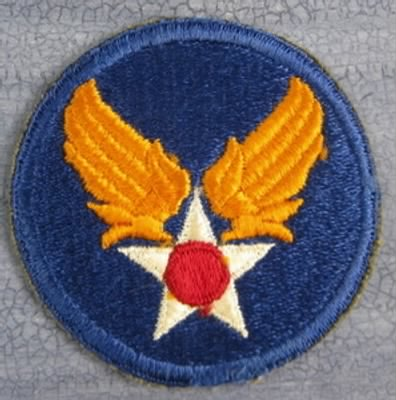 US Army Air Force.jpg - Fold3.com