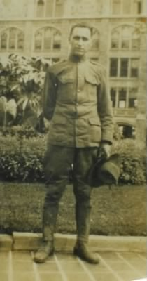 Samuel Robert Bierman 50th CAC WWI.jpg