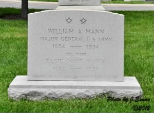 William Mann headstone.jpg