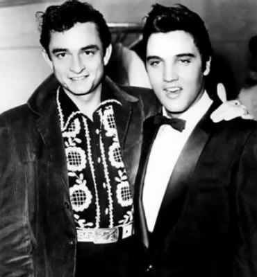 Johnny-Cash-and-Elvis-Presley 1956 4.jpg - Fold3.com