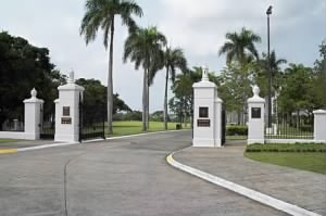 Puerto Rico National Cemetery