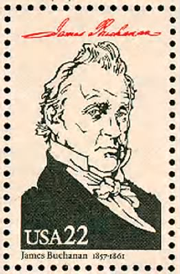 James Buchanan  [1986-05-22].gif