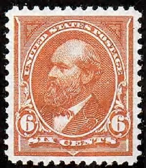 1894James A. Garfield.gif