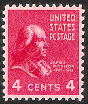 1938James Madison.gif