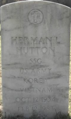 herman hutton ft leonardwood headstone.png