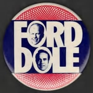 ford-dole-cello-1r.jpg