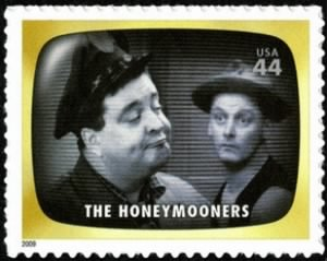 The Honeymooners.jpg