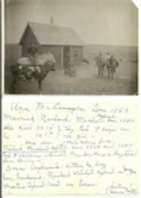 Aylward, Michael - homestead.jpg