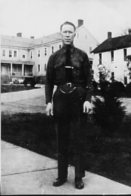 Harison Crabtree in Army Ft. Dix.JPG - Fold3.com