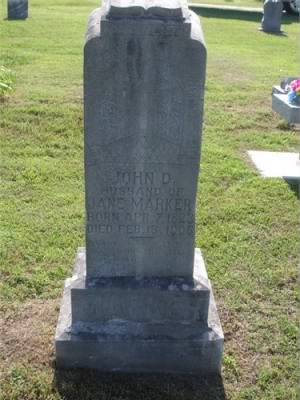 WILLOW SPRINGS CEMETERY, KETCHUM, OK.jpg