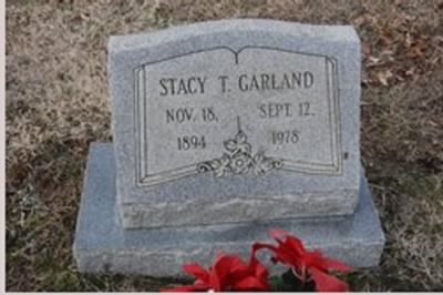 Stacy garland grave.jpg - Fold3.com