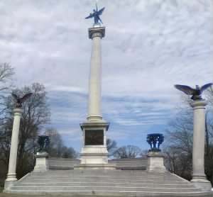 647px-Lovejoy_monument_panorama.jpg