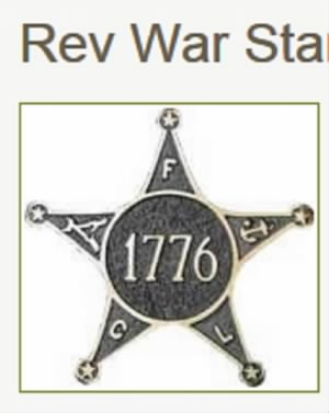 REV WAR Star.jpg