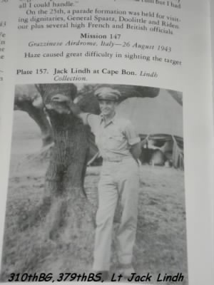 310th Jack Lindh, 379 with DalMaso.jpg