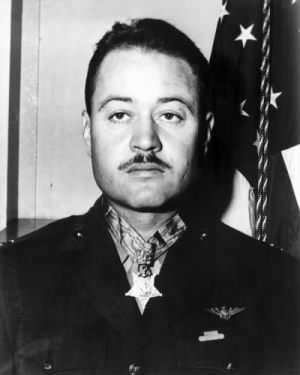 Boyington, Medal of Honor.JPEG