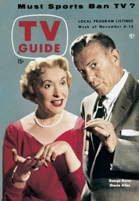Burns & Allen Tv Guide.jpg
