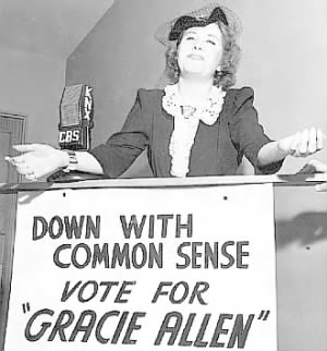 Gracie-Allen-for-president.jpg