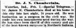 James Ninian Chamberlain Death Notice.JPG