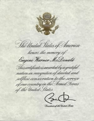 Dads Military Letter from Obama.jpg