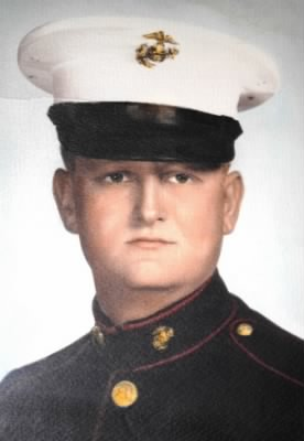Cpl Billy Joe Wyatt 1947-1968.jpg