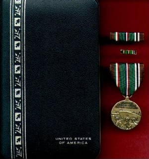 European-African-Middle Eastern Campign Medal and Ribbon.jpg