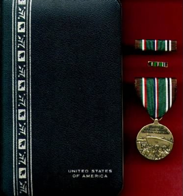 European-African-Middle Eastern Campign Medal and Ribbon.jpg - Fold3.com