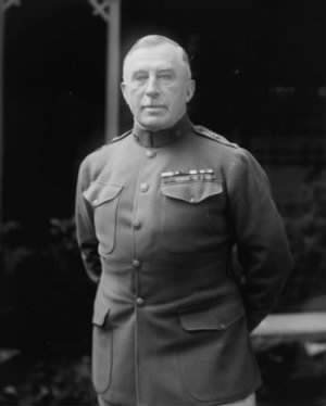 walter-reed-major.jpg