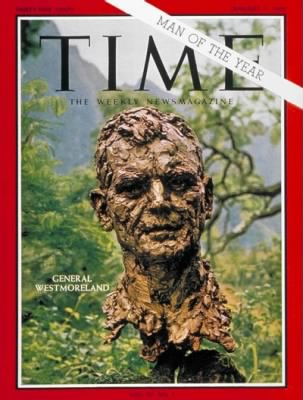 Time Man of the Year, 1966.jpg - Fold3.com