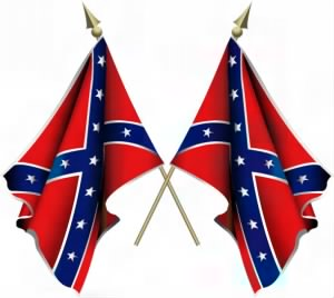 CIVIL WAR FLAGS.gif