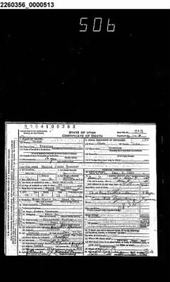Danial Spencer death cert.jpg