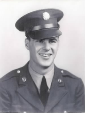 Joseph H Kellner Army Air Corps.jpg