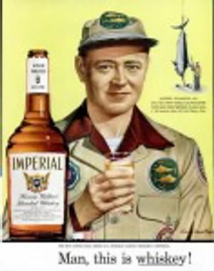 1955-Imperial-Whiskey-with-Alfred-Glassell-Jr-118x150.jpg