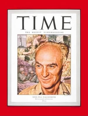 Time cover, 1944.jpg