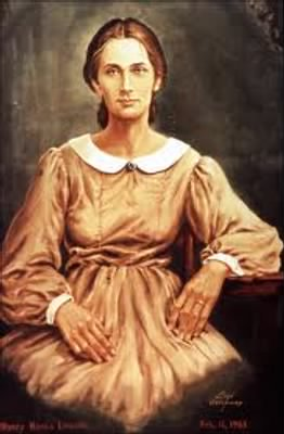 Nancy_Hanks_Lincoln_depiction.jpg