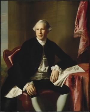 Joseph Warren, c. 1765.jpeg