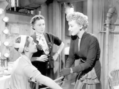 all-about-eve-bette-davis-thelma-ritter-celeste-holm-1950.jpg