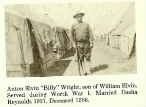 Billie Wright 2.jpg